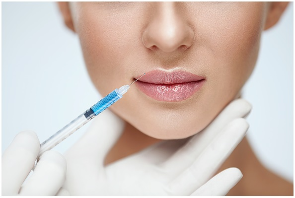 The Best Injectibles? Fillers, Skinboosters, PDRN?